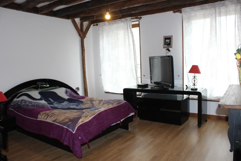 Sale house / villa La ferte gaucher 138400€ - Picture 5