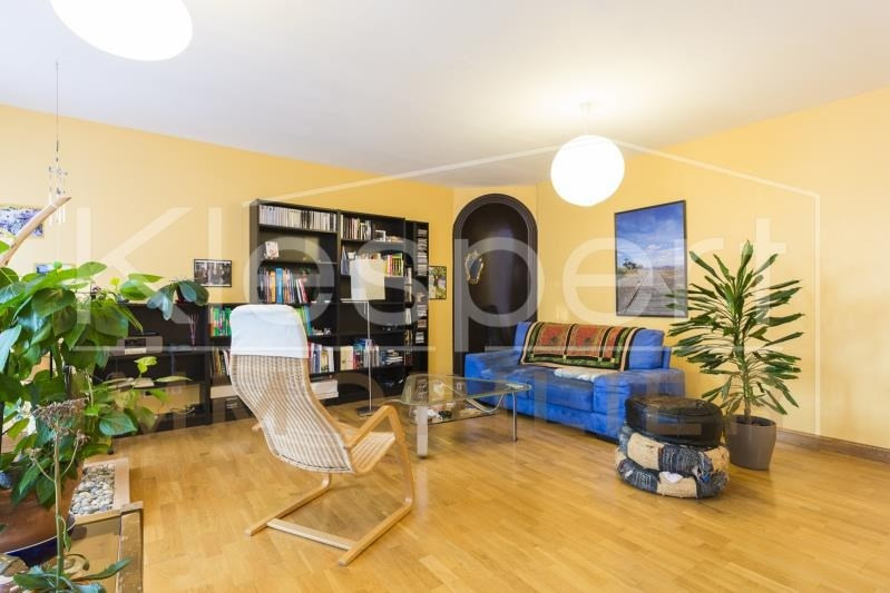 Vente appartement Sélestat 194 000€ - Photo 3