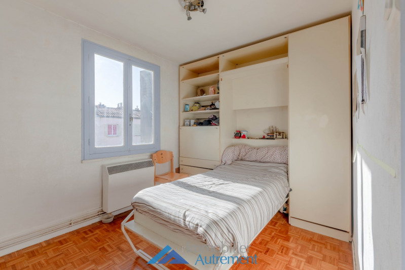 Vente appartement Aix-en-provence 215 000€ - Photo 4