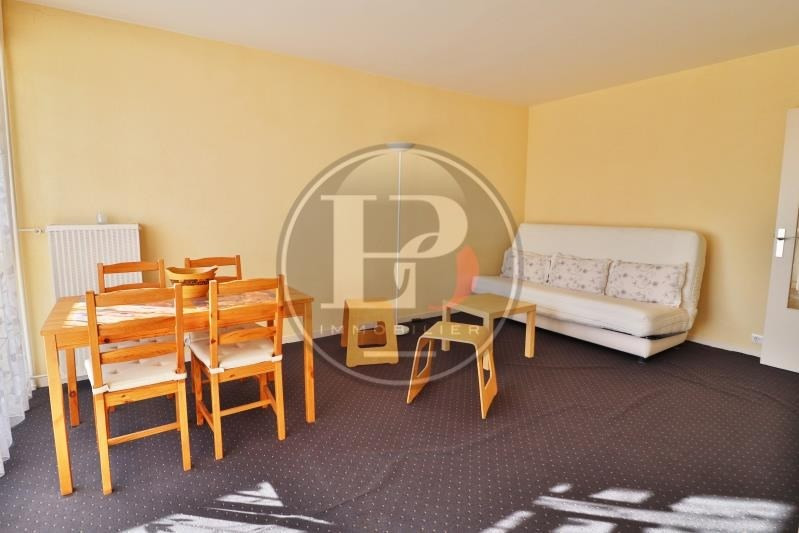 Vente appartement Marly le roi 189 000€ - Photo 4
