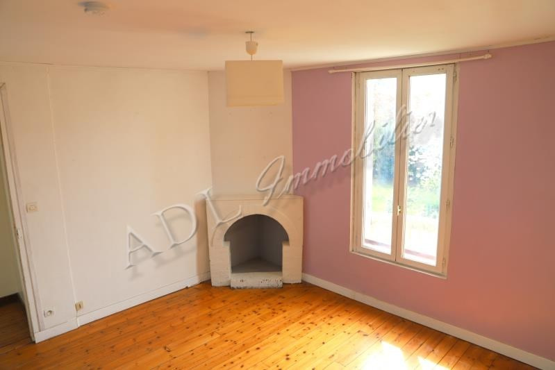 Vente maison / villa Lamorlaye 445000€ - Photo 7