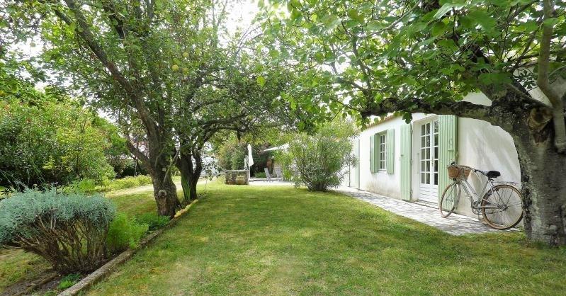 Vente maison / villa Le grand village plage 522000€ - Photo 2