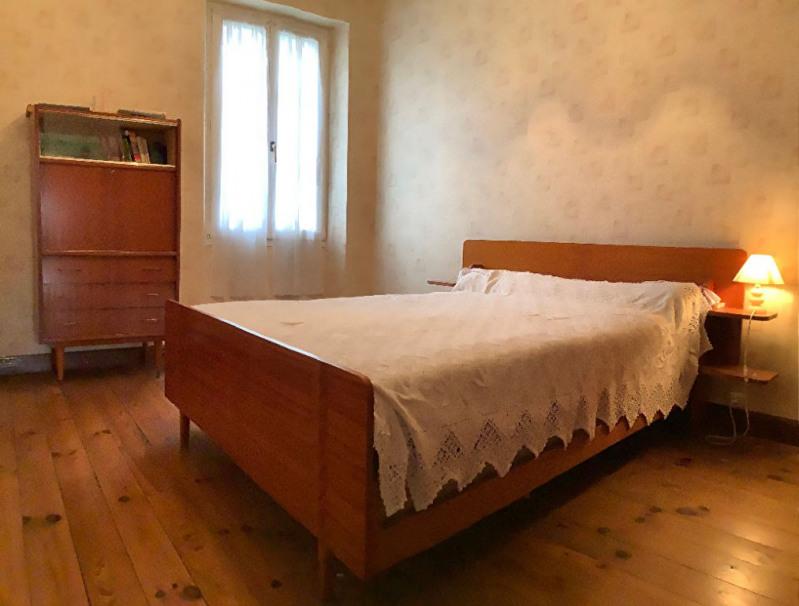 Sale house / villa Mauleon licharre 110000€ - Picture 3