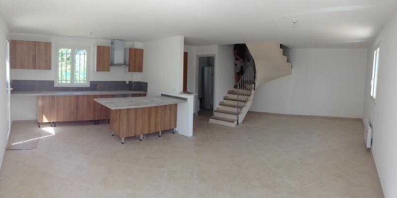 Vente maison / villa Barjols 202800€ - Photo 4