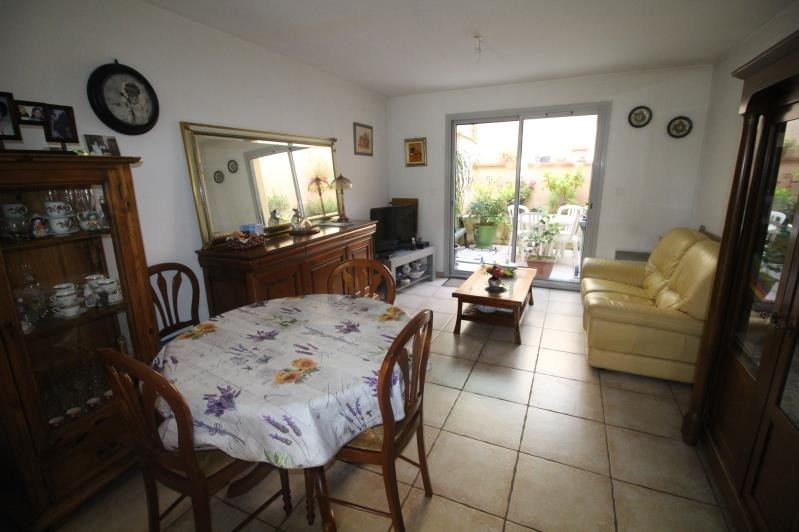 Vente maison / villa Baziege 159 900€ - Photo 1