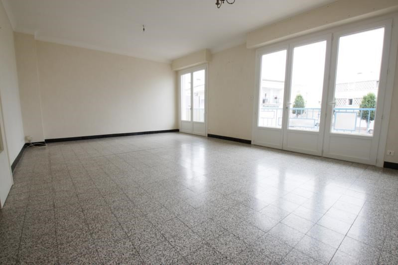 Vente appartement Royan 310200€ - Photo 2