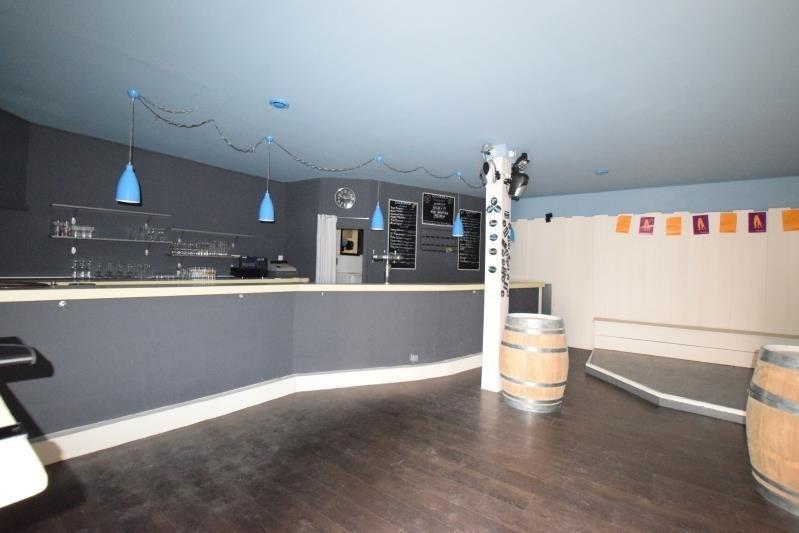 Sale empty room/storage Pau 95000€ - Picture 2