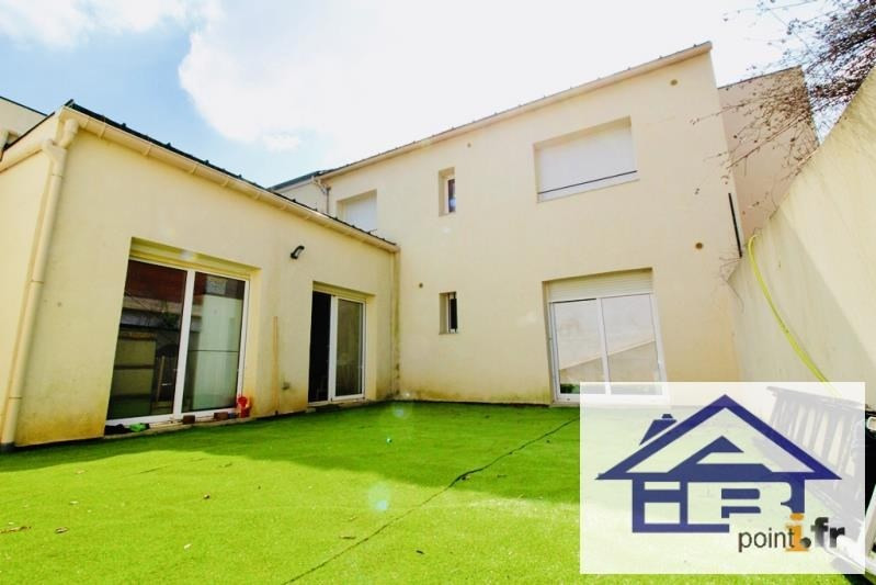 Vente maison / villa Mareil marly 530000€ - Photo 3