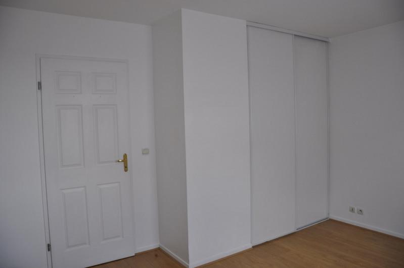 Sale apartment Bobigny 238000€ - Picture 4