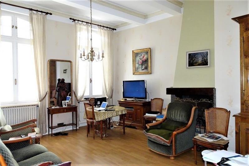 Vente immeuble Albi 1480000€ - Photo 5