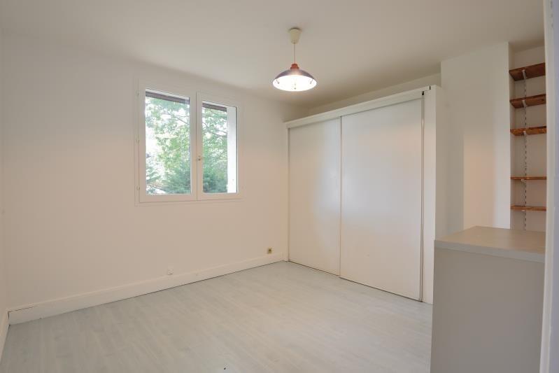Vente maison / villa Ste genevieve des bois 355000€ - Photo 10