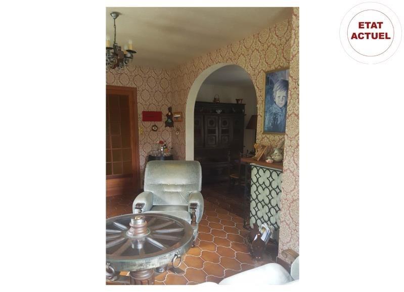 Vente maison / villa Fouesnant 273000€ - Photo 9