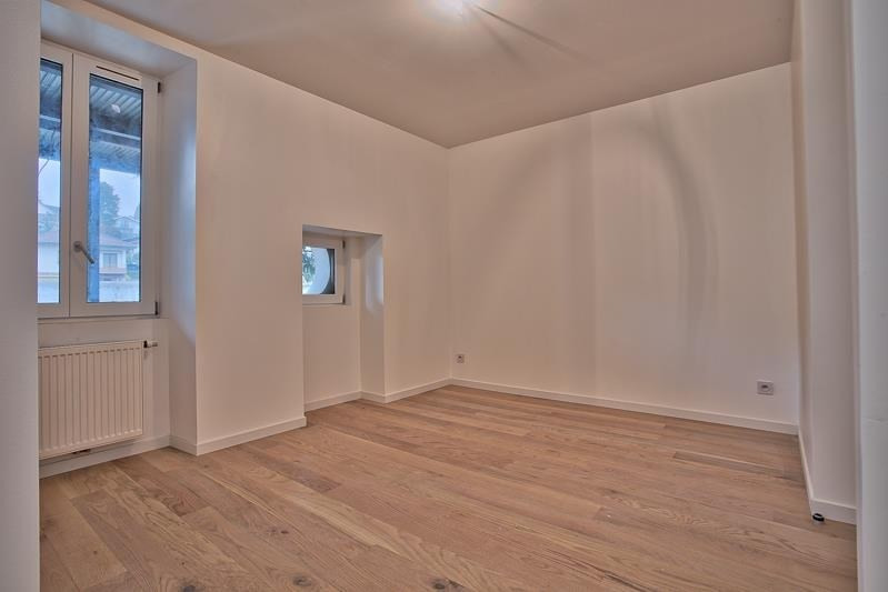 Location appartement Chambery 1 500€ CC - Photo 4