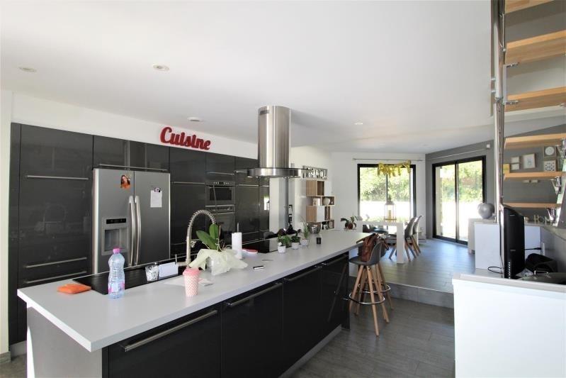 Vente de prestige maison / villa Couzeix 399000€ - Photo 5