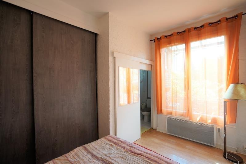 Vente maison / villa Bois colombes 998000€ - Photo 8