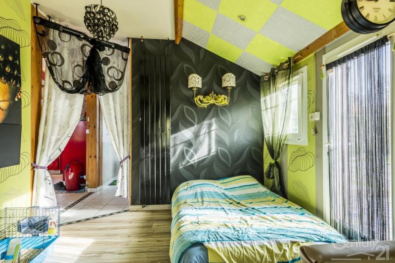Продажa дом Colombelles 182000€ - Фото 5