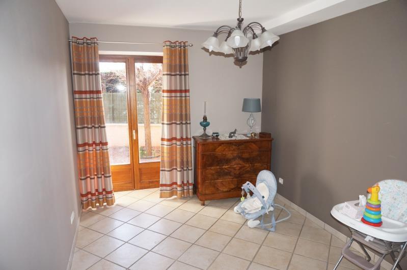 Venta  casa St clair du rhone 310000€ - Fotografía 6