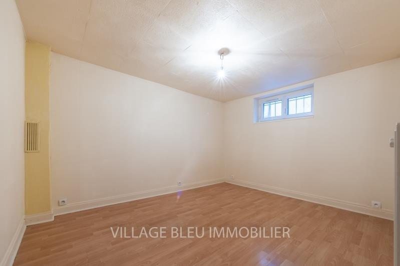 Vente maison / villa Asnieres sur seine 350000€ - Photo 6