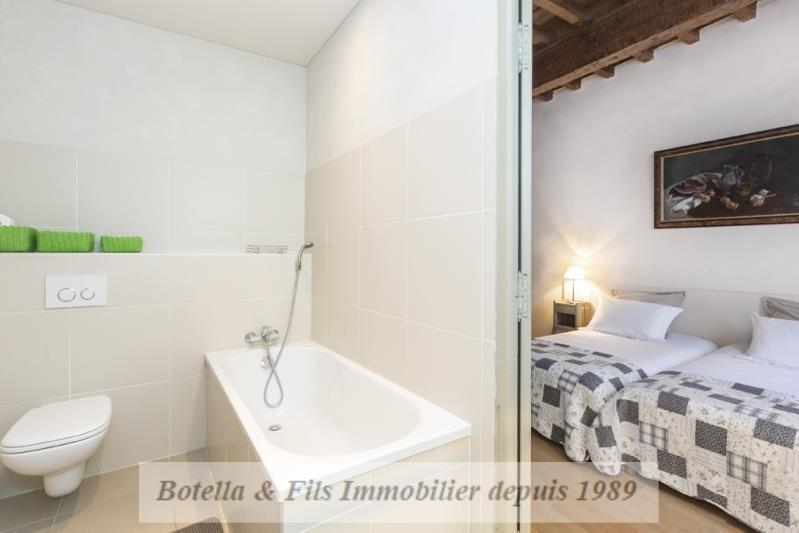 Immobile residenziali di prestigio appartamento Avignon 625000€ - Fotografia 8