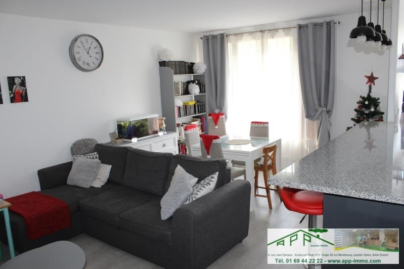 Vente appartement Athis mons 187620€ - Photo 2