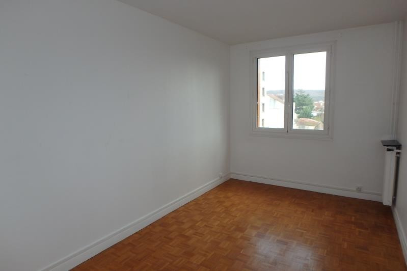 Rental apartment Viroflay 1656€ CC - Picture 6