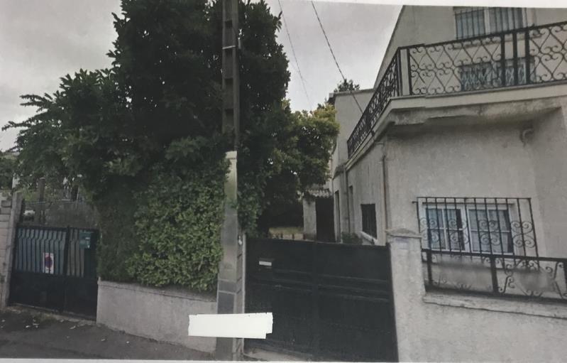 Vente maison / villa Montreuil 445000€ - Photo 1