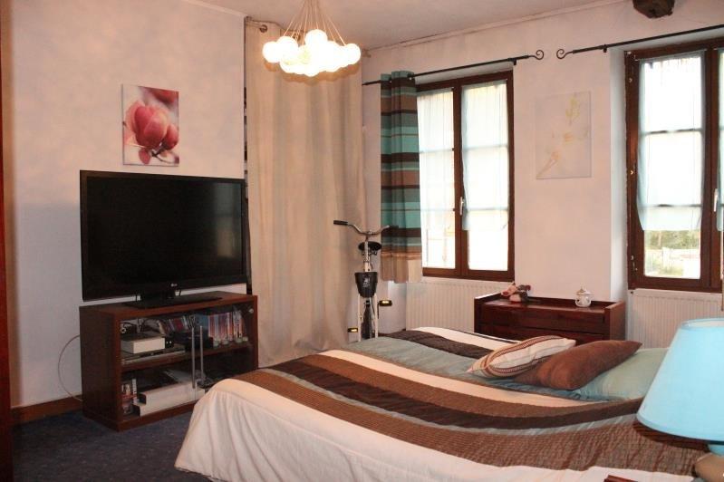 Vente maison / villa La ferte gaucher 229900€ - Photo 10