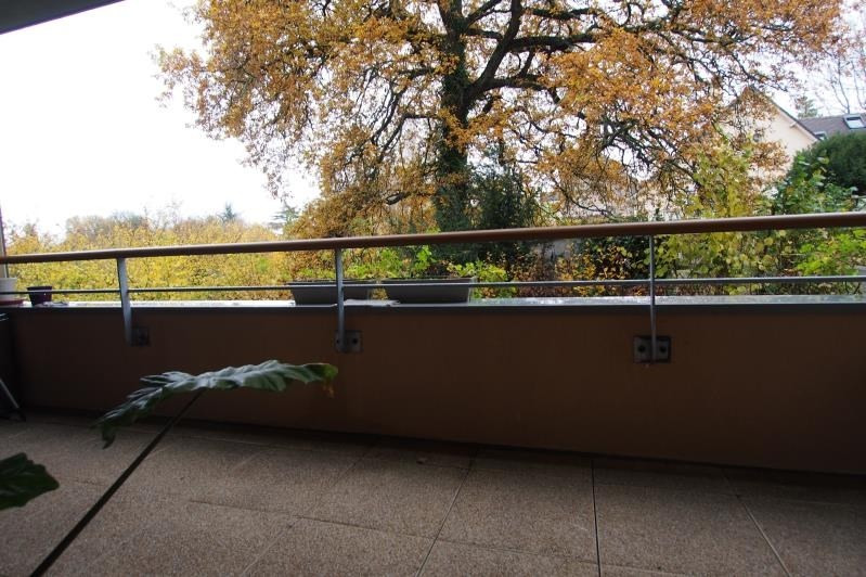 Sale apartment Le mans 158 000€ - Picture 3