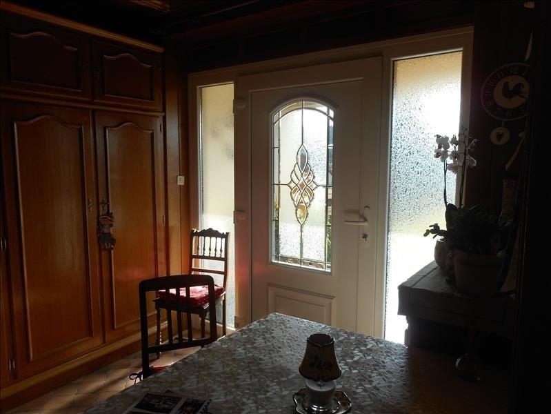 Vente maison / villa Prox. niederbronn les bains 229000€ - Photo 4