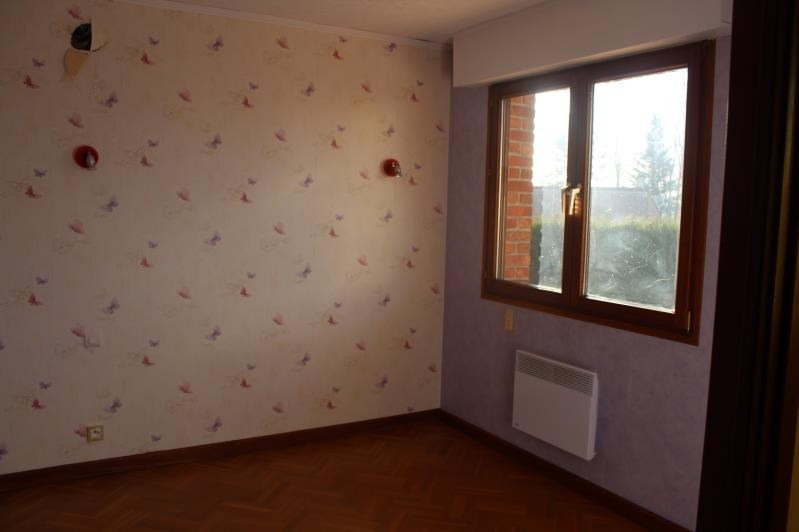 Sale house / villa Bertincourt 156 750€ - Picture 5
