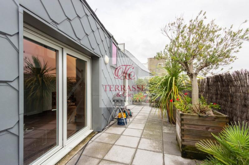 Vente appartement Saint-denis 600000€ - Photo 7