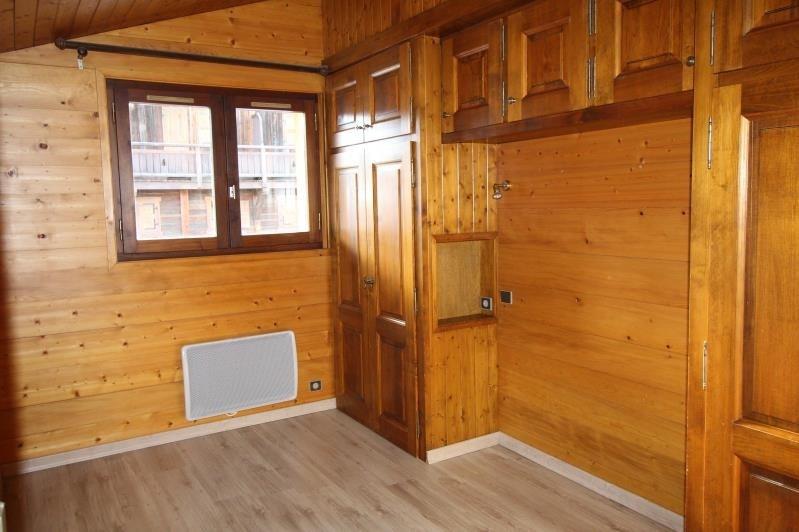 Location appartement Combloux 771€ CC - Photo 4