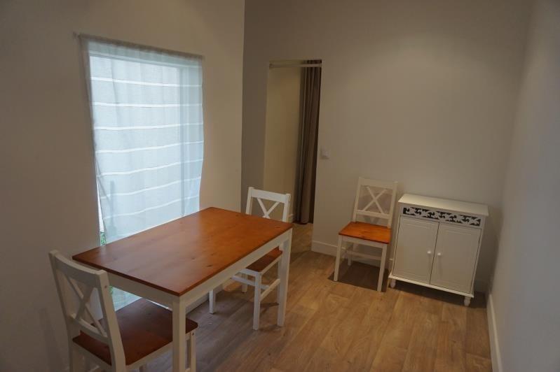 Location maison / villa Gentilly 850€ CC - Photo 2
