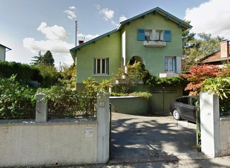 Deluxe sale house / villa Tassin la demi lune 700000€ - Picture 1