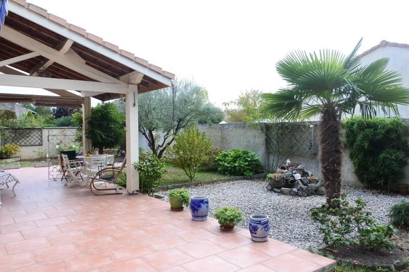 Sale house / villa Bourg de peage 263000€ - Picture 2