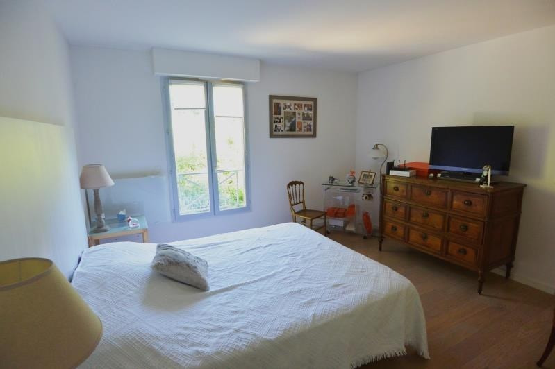 Vente de prestige appartement Aix en provence 797 000€ - Photo 6