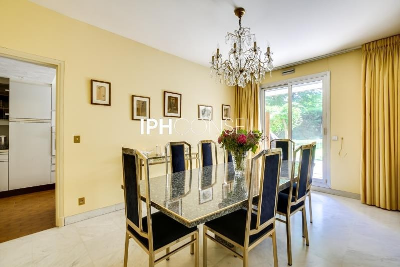 Vente de prestige appartement Neuilly sur seine 1 990 000€ - Photo 6