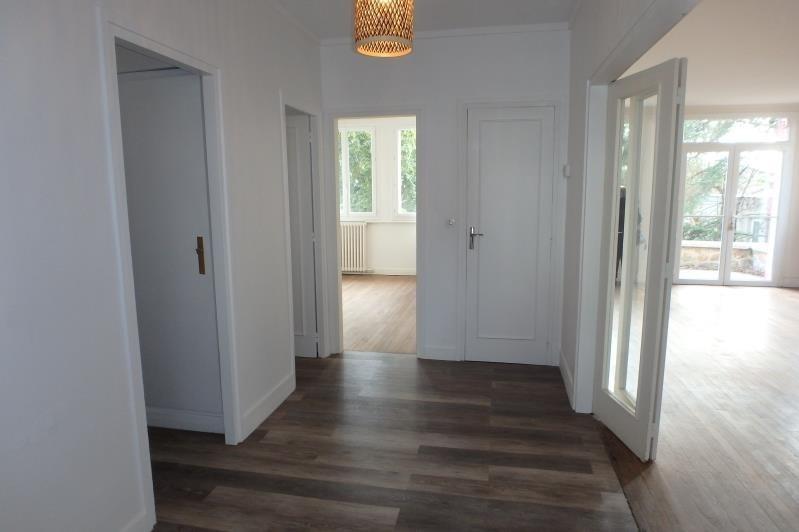 Location maison / villa Chaville 2826€ CC - Photo 1