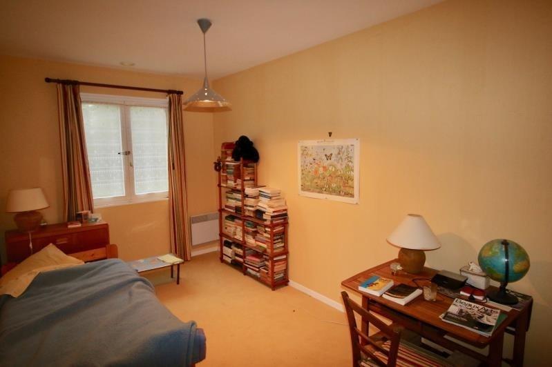Sale house / villa Breteuil sur iton 137000€ - Picture 6