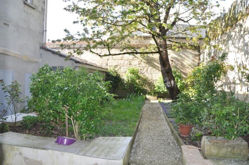Sale house / villa Soissons 295000€ - Picture 6
