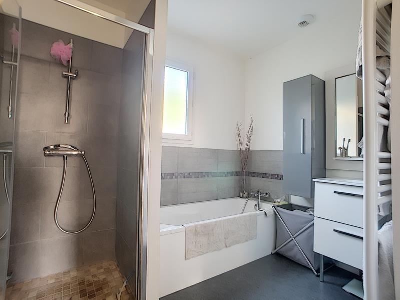 Vente maison / villa Linars 169600€ - Photo 6
