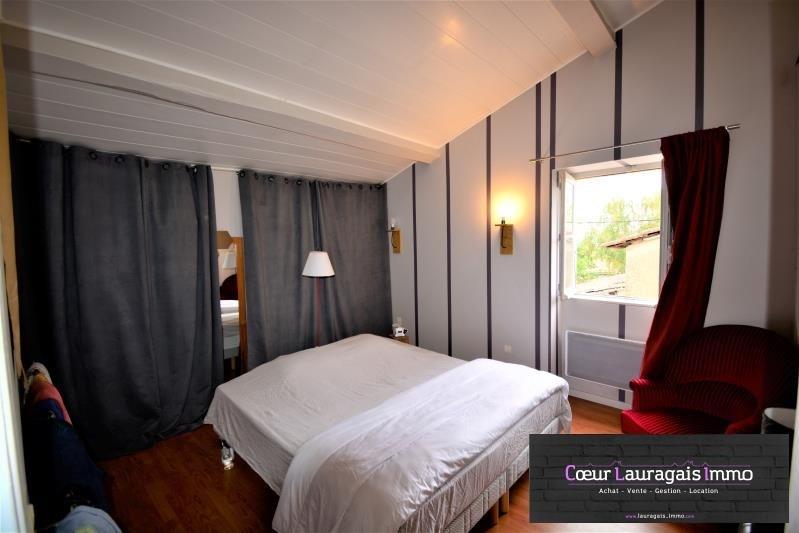 Vente maison / villa Quint 246000€ - Photo 3