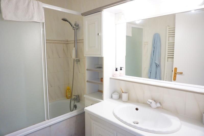 Vente appartement Noisy le grand 305000€ - Photo 5