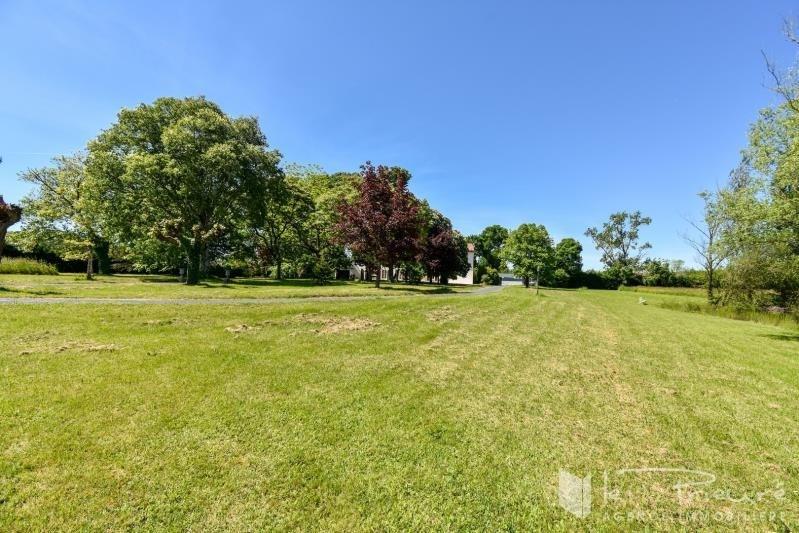 Sale house / villa Realmont 445000€ - Picture 3