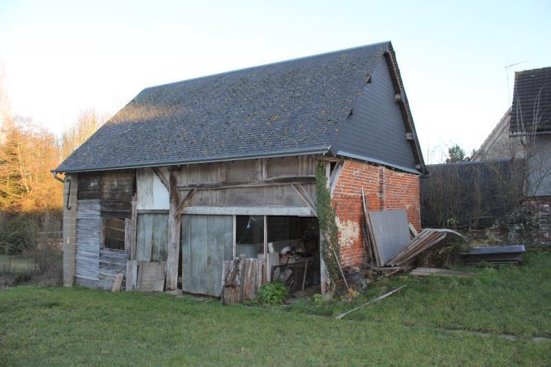 Vendita casa Maintenon 149800€ - Fotografia 5
