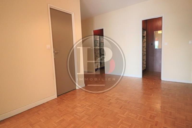 Vente appartement L etang la ville 495 000€ - Photo 6