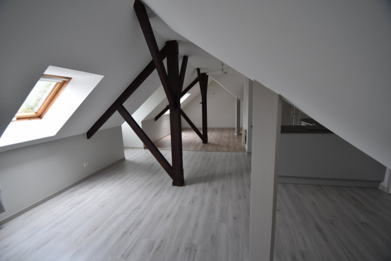 Alquiler  apartamento St lo 295€ CC - Fotografía 2