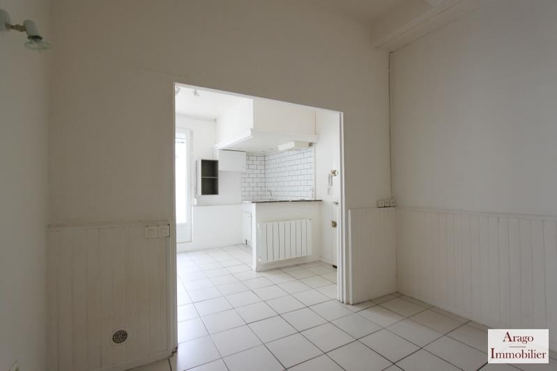 Location appartement Rivesaltes 375€ CC - Photo 4