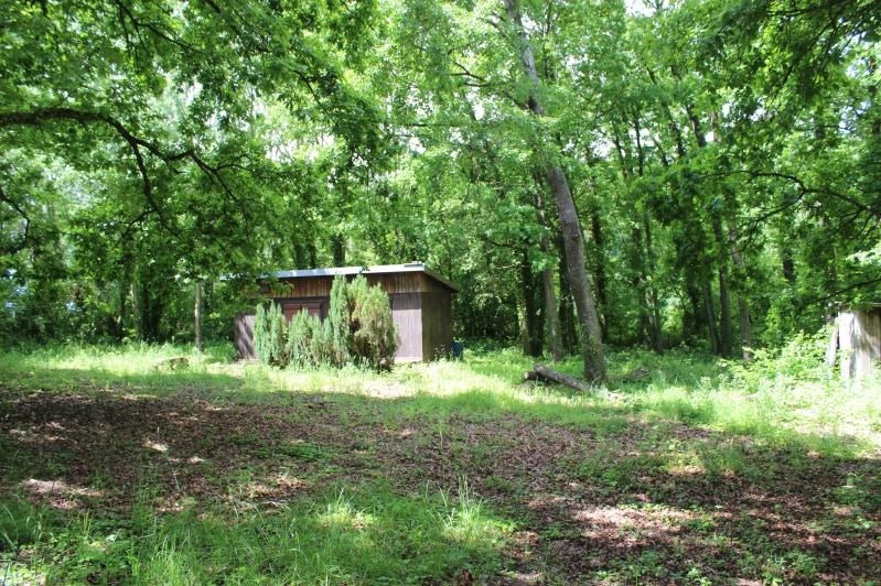 Vente terrain La ferte gaucher 28 000€ - Photo 2