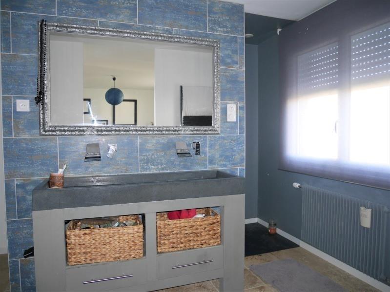 Vente maison / villa Les sables d'olonne 524500€ - Photo 6